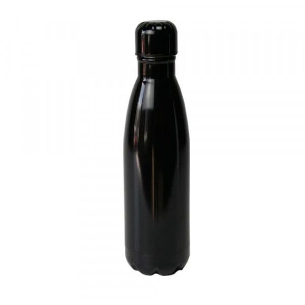 Engravable Water Bottles