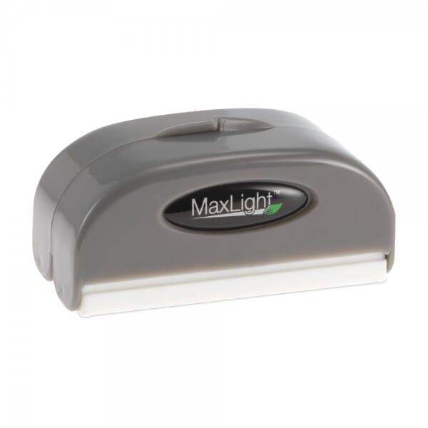Tampon MaxLight XL42 (11/16po x 115/16po - jusqu'à 3 lignes)