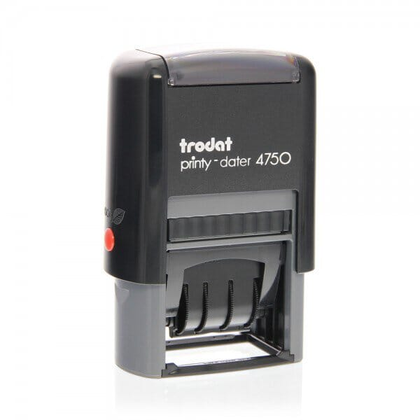 Trodat Printy Dater 4750L1-RECEIVED_EN