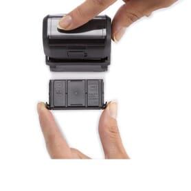 Ink Cartridges for Printys