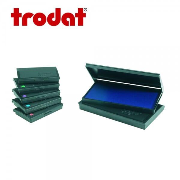 """Trodat 9052 - Medium Stamp Pad - 2 3/4"""" x 4 3/8"""""""