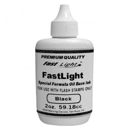 FastLight FL-Ink Flash Ink