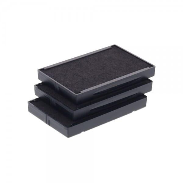 Cassette d'encrage Trodat 6/4928 - emballage de 3