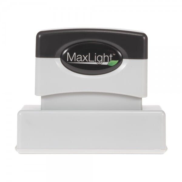 "MaxLight XL2-145 3/4"" x 2-1/16"" - up to 4 lines"