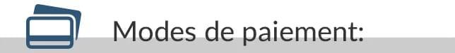 ch_fr_paiement